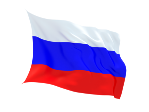 russia_fluttering_flag_640